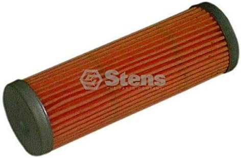 1 Pc of Fuel Filter 120-670 for Kubota 15231-43560