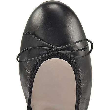 damen Carolina Carolina Carolina Damen 25710159 Ballerina  24789e