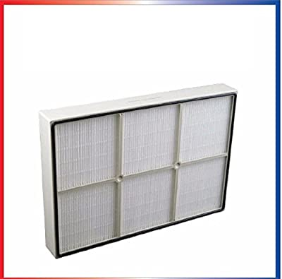 Heating, Cooling & Air Filter fits Whirlpool HEPA Air Purifier AP250 & AP150 Part # 1183051K BRAND NEW