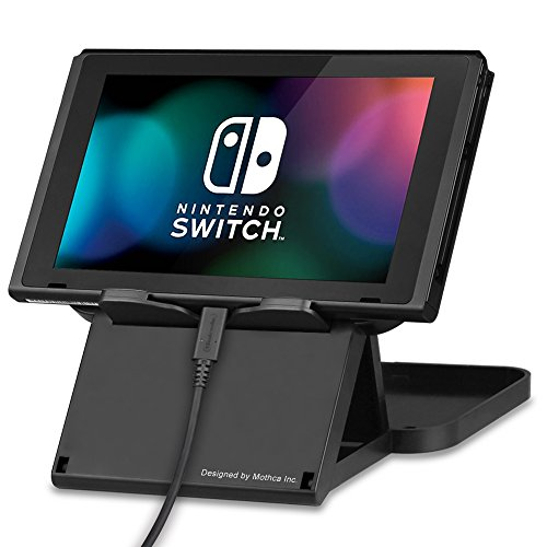 nintendo-switch-compact-playstand-mothca-collapsible-portable-play-stand-bracket-with-height-adjustm