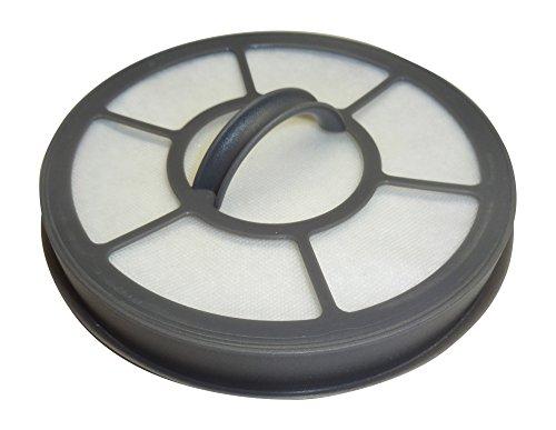 eureka airspeed filter ef7 - 6
