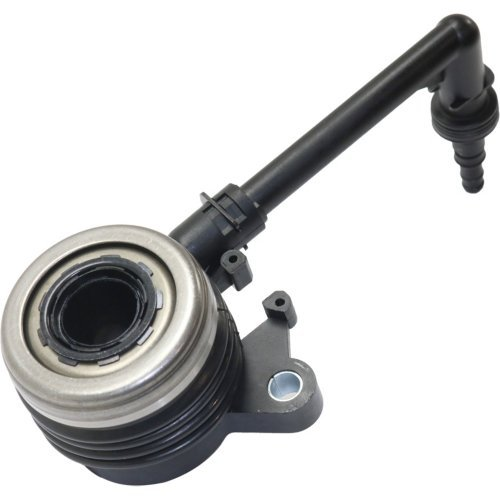 Juke 11-16 Clutch Slave Cylinder compatible with Nissan Sentra 07-16