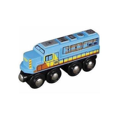 Desconocido Tren para modelismo ferroviario Tiendas de campaña Juegos de imitación