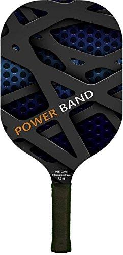 Amazon.com: Water Sports Power Band Performance Pse Core ...