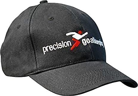 425bc47f7b9 Precision Training Football Goalkeepers GK Cap by Precision Training