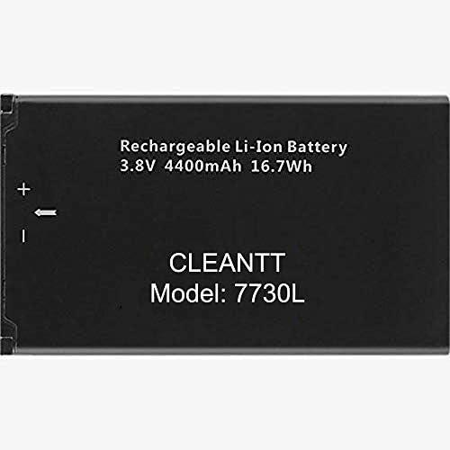battery/device