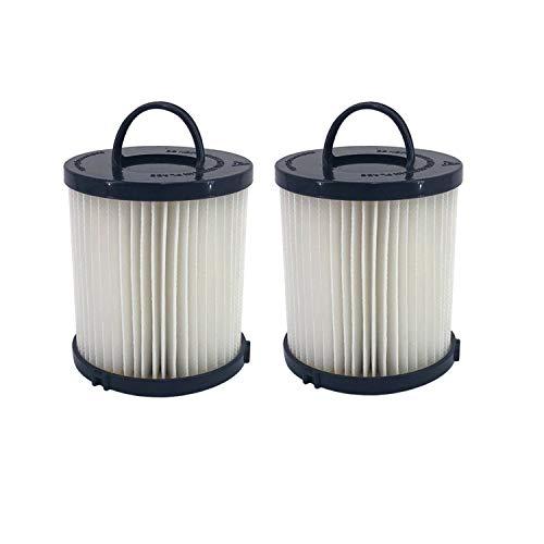 dcf 21 vacuum filter replacement