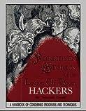 Forbidden Secrets of the Legion of Doom Hackers