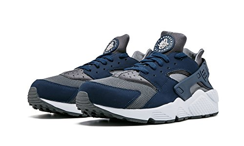 Homme Navy Nike Grey Dark Basses Midnight qnv8Zw