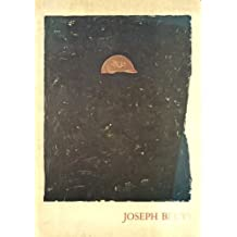 Joseph Beuys, Drawings: City Art Gallery, Leeds, Kettle's Yard Gallery, Cambridge, Victoria and Albert Museum