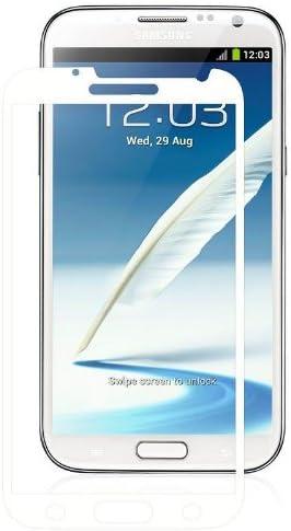 Moshi iVisor AG Teléfono móvil/Smartphone Samsung: Amazon.es ...