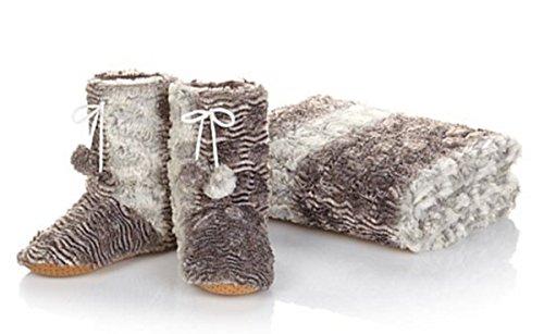adrienne-landau-faux-fur-throw-and-booties-natural-pheasant-small