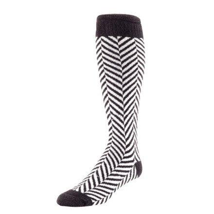 Top Stance Muhammad Ali Socks Black Mens Medium (6-8.5) for sale