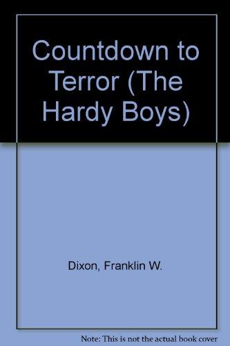 countdown-to-terror-hardy-boys-no-28
