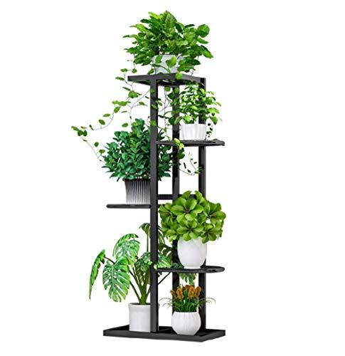 Flower Plant Stand Indoor 5 Tier...
