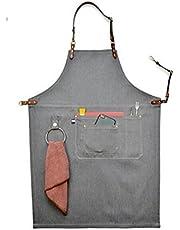 Tool Aprons | Amazon.com | Storage & Home Organization - Tool Organizers