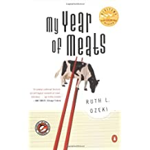 My Year of Meats by Ruth L. Ozeki (1999-03-01)