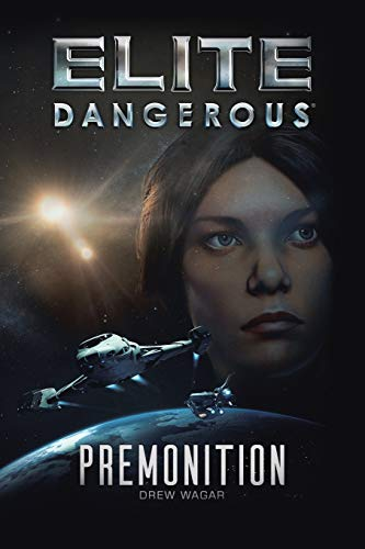 Elite Dangerous: Premonition