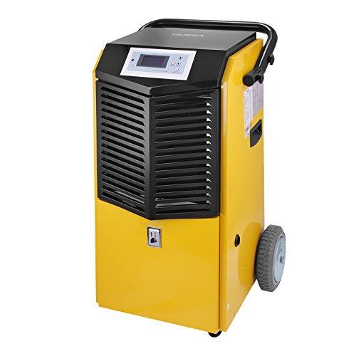 Happybuy Dehumidifier Industrial Electric Humidistat product image
