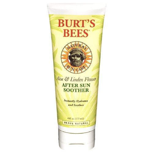 aloe-linden-flower-after-sun-soother-6-fl-oz-177-ml-by-burts-bees-pack-of-3-pack-of-4
