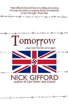 Tomorrow by [Gifford, Nick]