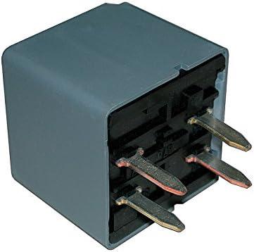 Santech A//C Control Radiator Fan Relay