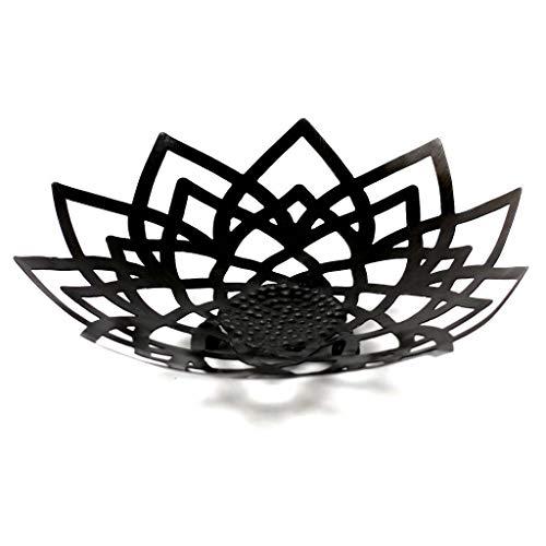 Mira (Bowl) Lotus Bowl