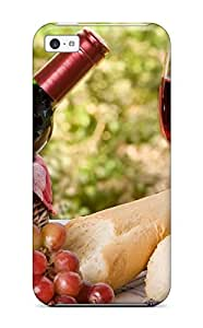 Iphone Cover Case - XrxgxWe3754ywGct (compatible With Iphone 5c)