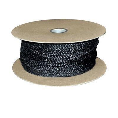 smoker gasket rope - 6