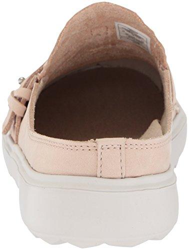 Zapatillas Merrell Mujeres Around Town City Slip On Air Sneaker Sandstone
