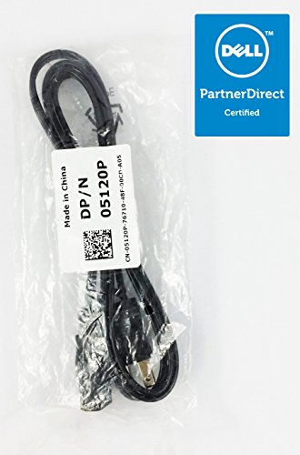 dell-3-prong-computer-power-supply-cord-for-computers-monitors-standard-us-outlet-yvl-pn-1874571