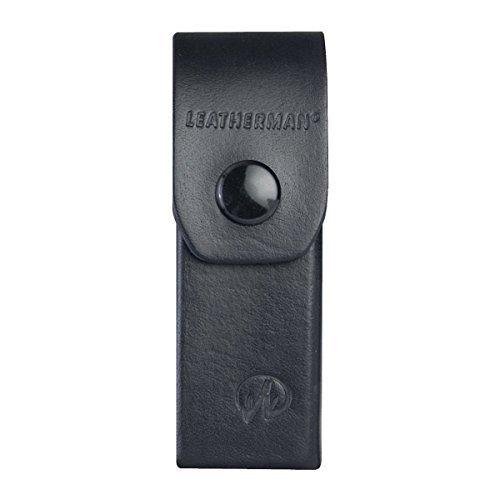 Leather-man Premium Leather Box Sheath 4.5