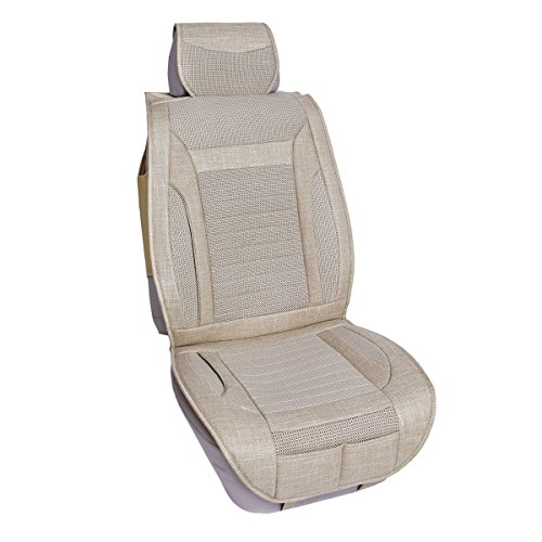 Car Seat Covers Online Uae
