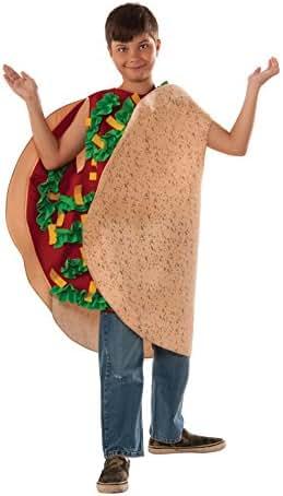 Rubie's Costume Taco Costume