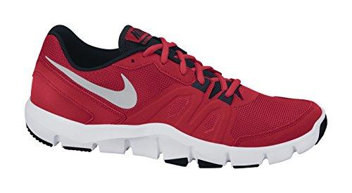 Nike Men's Flex Show Tr 4 Ankle-High