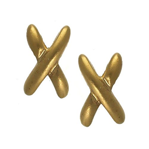Jude Boucles d'or Message