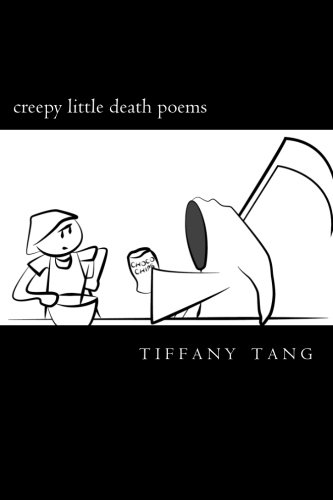 creepy little death poems