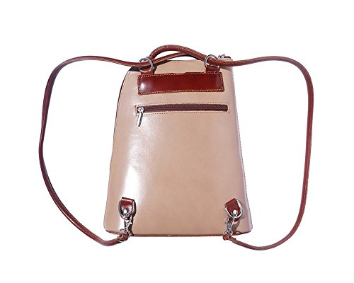 SAC Leather Leather Florence Market Florence SqHWw1Cf