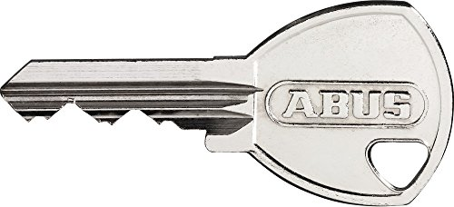 Buy tilt trailer locking pin