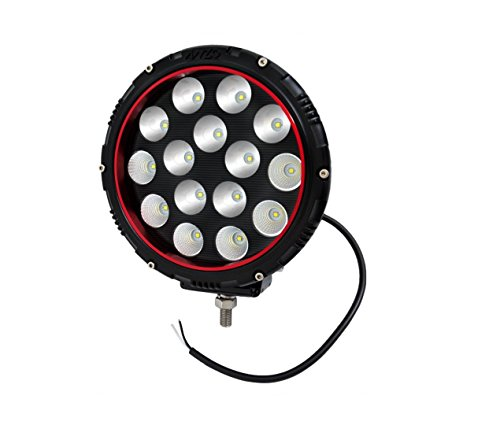 Anzo Led Off Road Lights in US - 2
