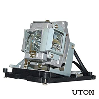 Image of 5811116701-SVV Replacement Projector Lamp for VIVITEK D963HD D965 Projector(Uton) Lamps