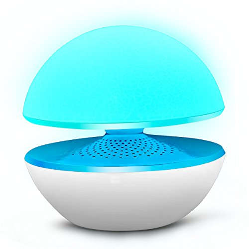 Usb Powered Light Pc Speakers,home Computer Speakers, Rgb Led Light Speaker,heavy Bass For Pc/comput Icon