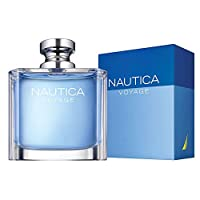 by Nautica(5006)Buy new: $16.6767 used & newfrom$11.06