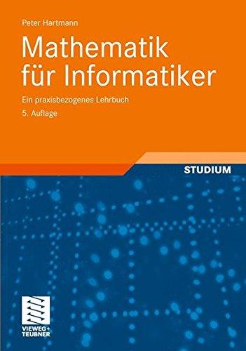 mathematik-fr-informatiker-ein-praxisbezogenes-lehrbuch