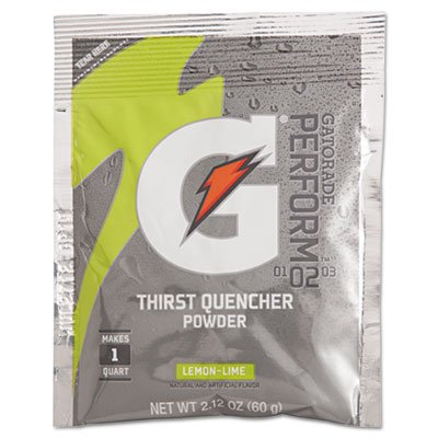 GTD03928 - Gatorade G2 Powdered Drink Mix by Gatorade