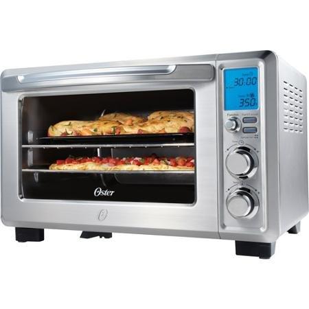 Oster ターボ機能搭載 コンベクションオーブン product image