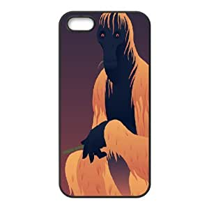 For SamSung Note 3 Phone Case Cover Minimalist Halloween Ape Hard Shell Back Black For SamSung Note 3 Phone Case Cover 321664