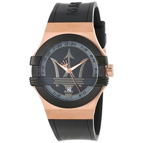maserati-mens-r8851108002-potenza-black-watch