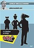 Arkhangelsk - Ruy Lopez Archangel Variation, Chess Software