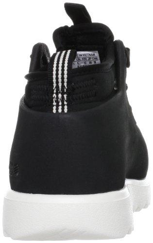 SUMMIT Schwarz Schwarz High Herren Hausschuhe SENEO adidas Weiß NEO ADIDAS Top Schwarz nvqg6vTIx